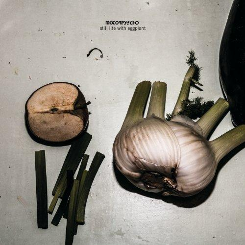 Motorpsycho-Still-life-with-eggplant-israbox.com_