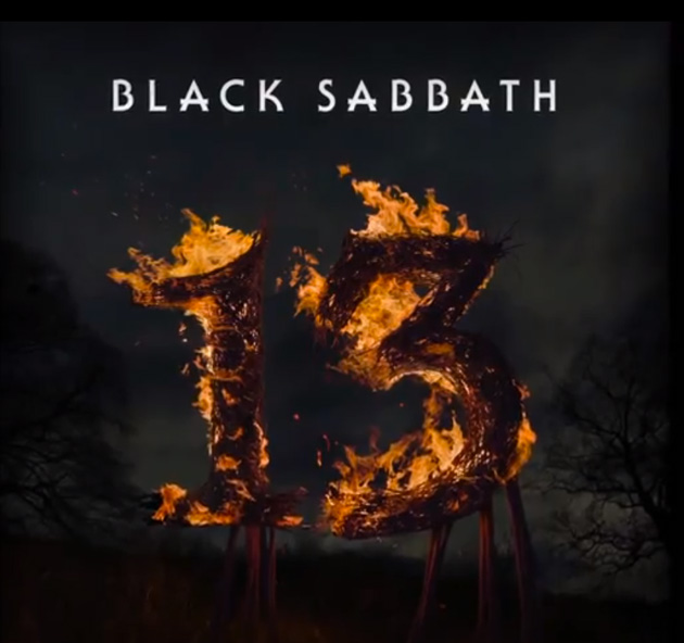 black-sabbath-13-album-cover