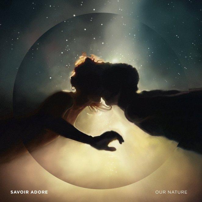 Savoir-Adore